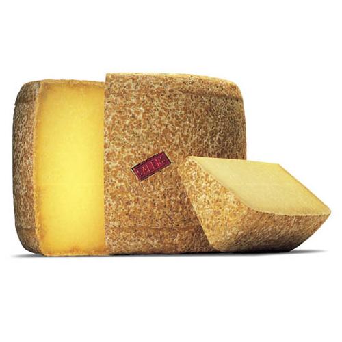 Сыр Салер (Салерс) фото