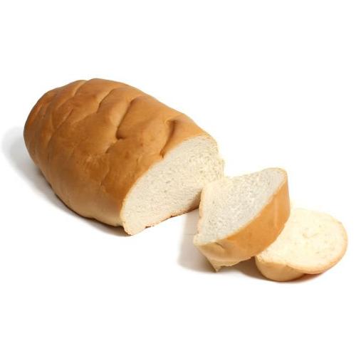 рецепт хлеба с муки второго сорта