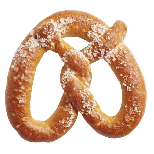 Картинки по запросу фото хлеб Брецель (Австрия)