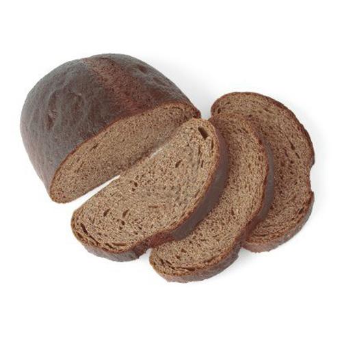 можно ли есть хлеб при правильном питании