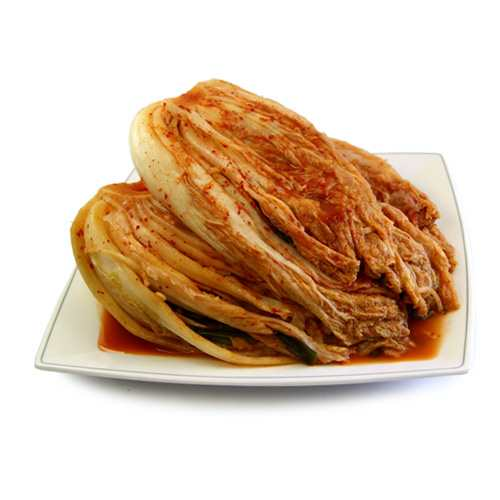 Кимчи или капуста впрок по-корейски Обсуждение на LiveInternet