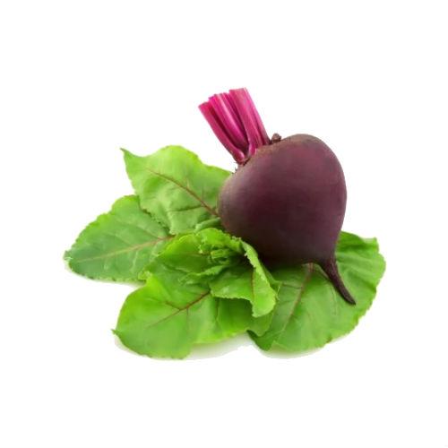 Калорийность свеклы — диета, польза, похудение