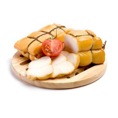 вкусные и простые рецепты салатов из кальмаров