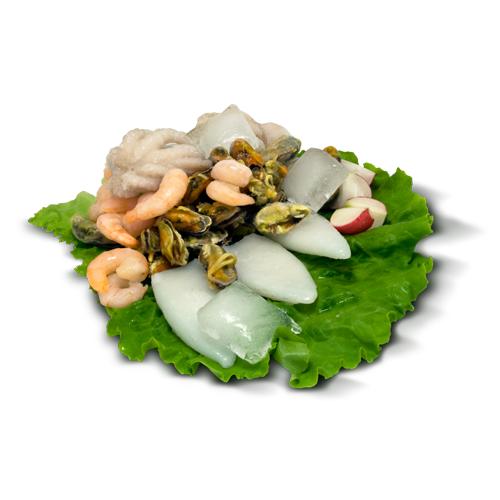 Пошаговые рецепты приготовления блюд из кабачков с фото