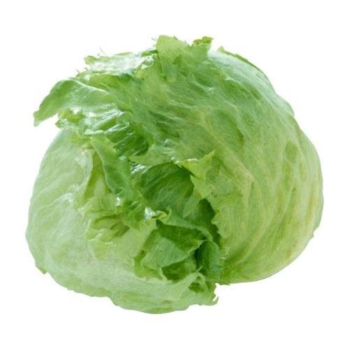 Овощ салат калорийность