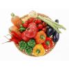 Картинки по запросу картинки овощи
