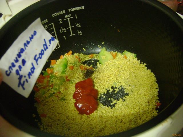 Новые рецепты шарлотка с черной смородиной в мультиварке свиные ребрышки с квашеной капустой в мультиварке горбуша с картошкой в мультиварке консервы из сельди в мультиварке.