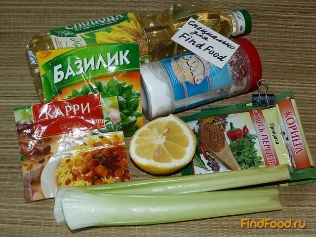 рецепт куриного супа с нутом