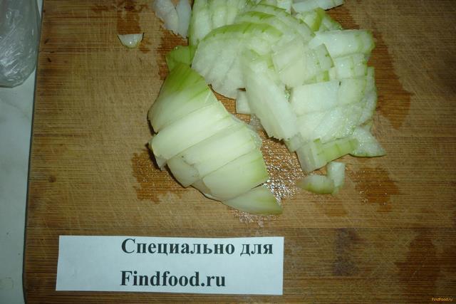 рецепт очень вкусного супа из красной фасоли