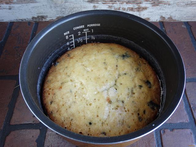 Манник на молоке в мультиварке рецепты на кефире