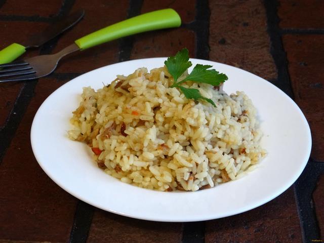 Домашнее тесто для лепки для детей рецепт в домашних условиях