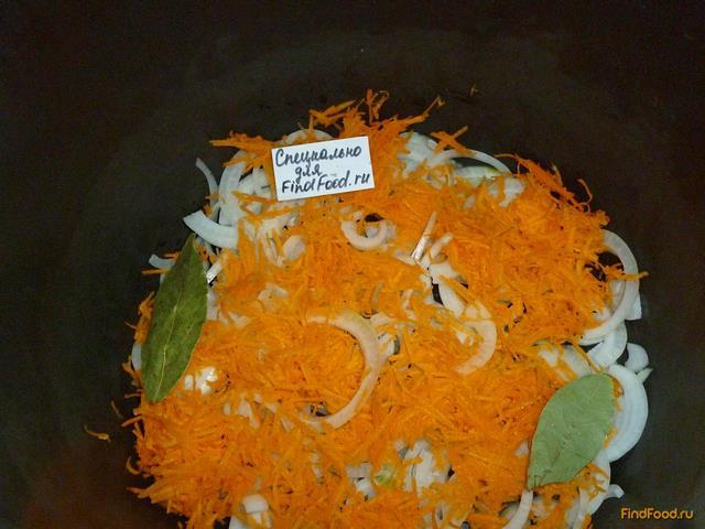 Домашние шпроты из салаки в мультиварке рецепт с фото 6-го шага