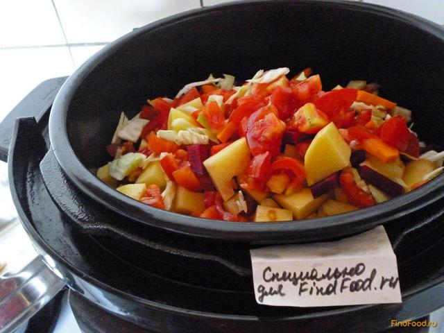 Бедра с картошкой в мультиварке редмонд рецепты пошагово