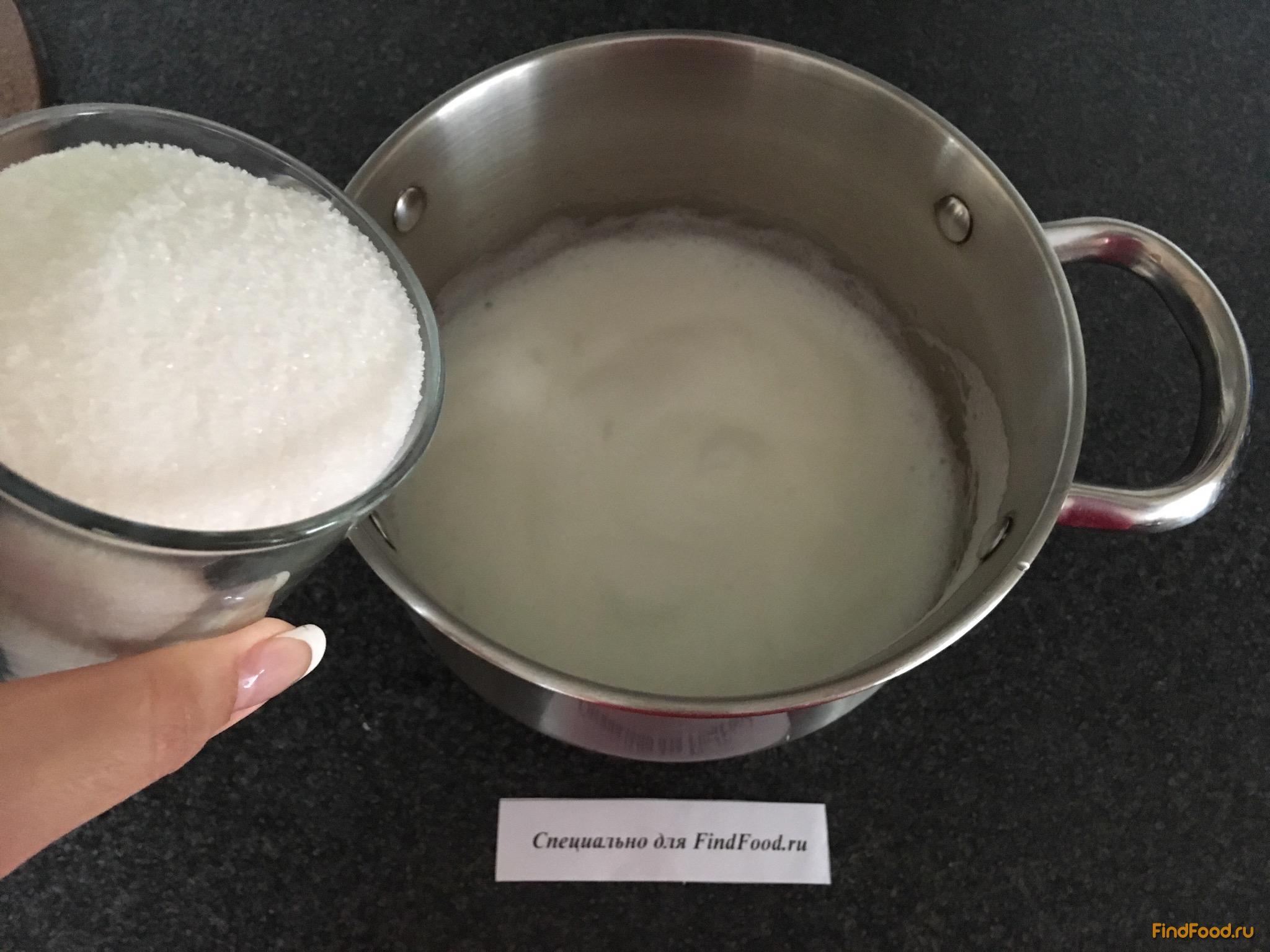 ВАНИЛЬ Кулинарный сайт