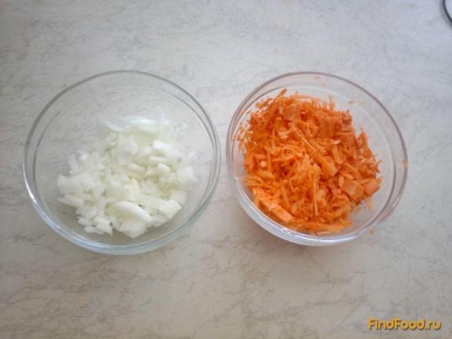 карбонат в рукаве в духовке рецепт с фото с