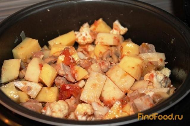Рецепт желе из сгущенки с желатином