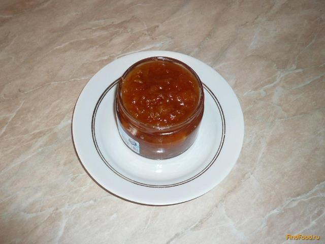 Яблочное варенье в мультиварке рецепт с фото 9-го шага