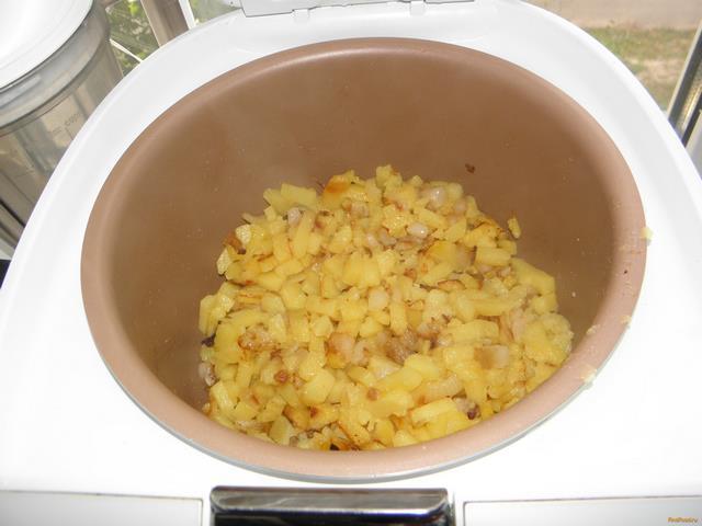 Лосось стейк в фольге в духовке рецепт с фото