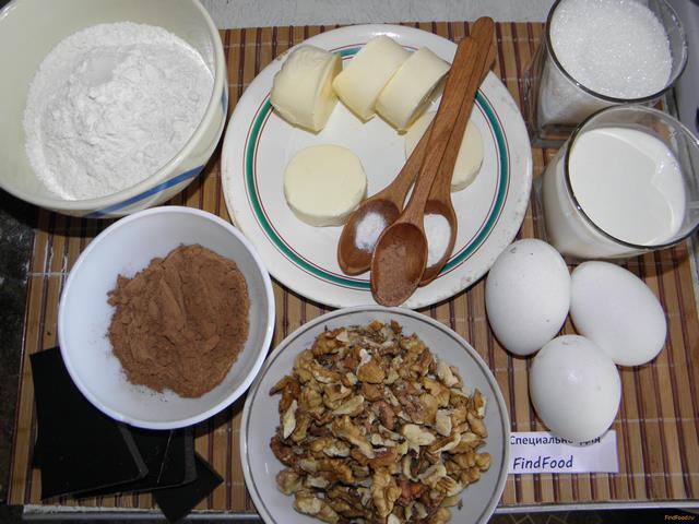 рецепт лукового пирога в мультиварке с фото