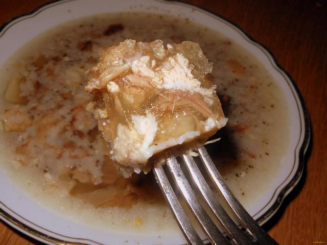 Жареная картошка с сыром рецепты