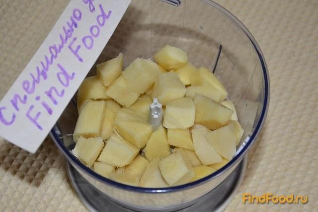 имбирь с лимоном и мёдом рецепт приготовления