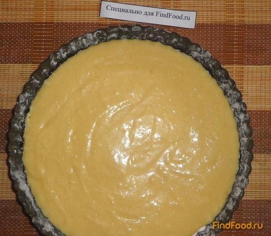 Бисквитный торт с шоколадным кремом рецепт с фото 8-го шага