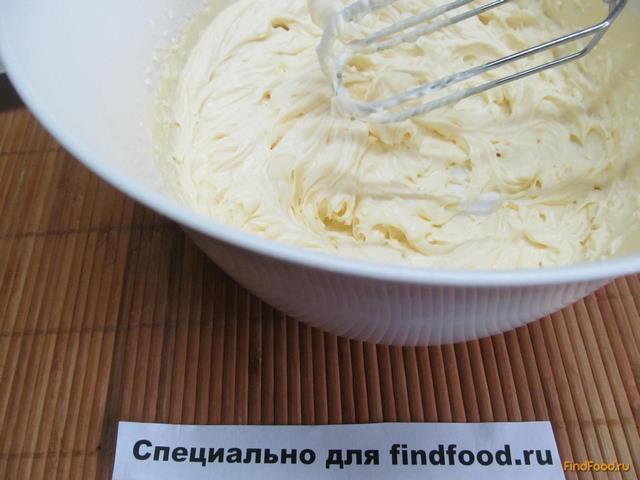 Монастырская изба из блинов рецепт с фото