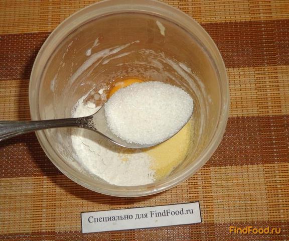 Творожный крем для заварных пирожных рецепт пошагово