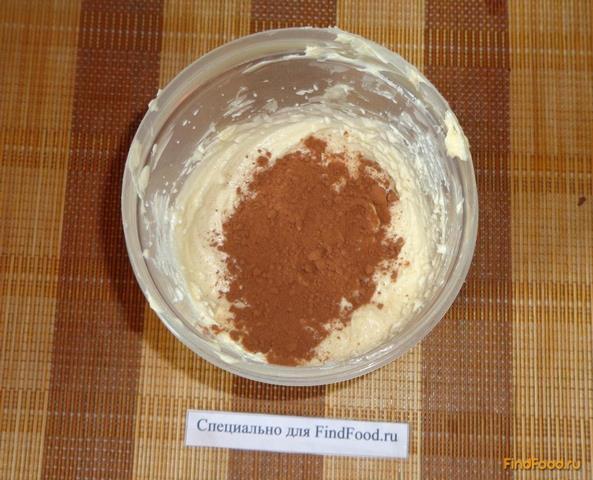 Крем масляной с фото