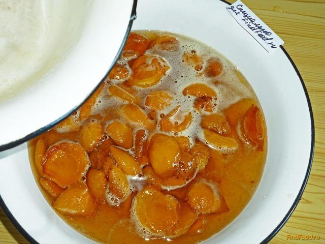 Цукаты из моркови: 3 лучших рецепта как сделать цукаты из 81