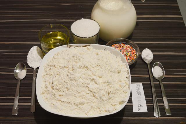 Коврижка медовая фото рецепты