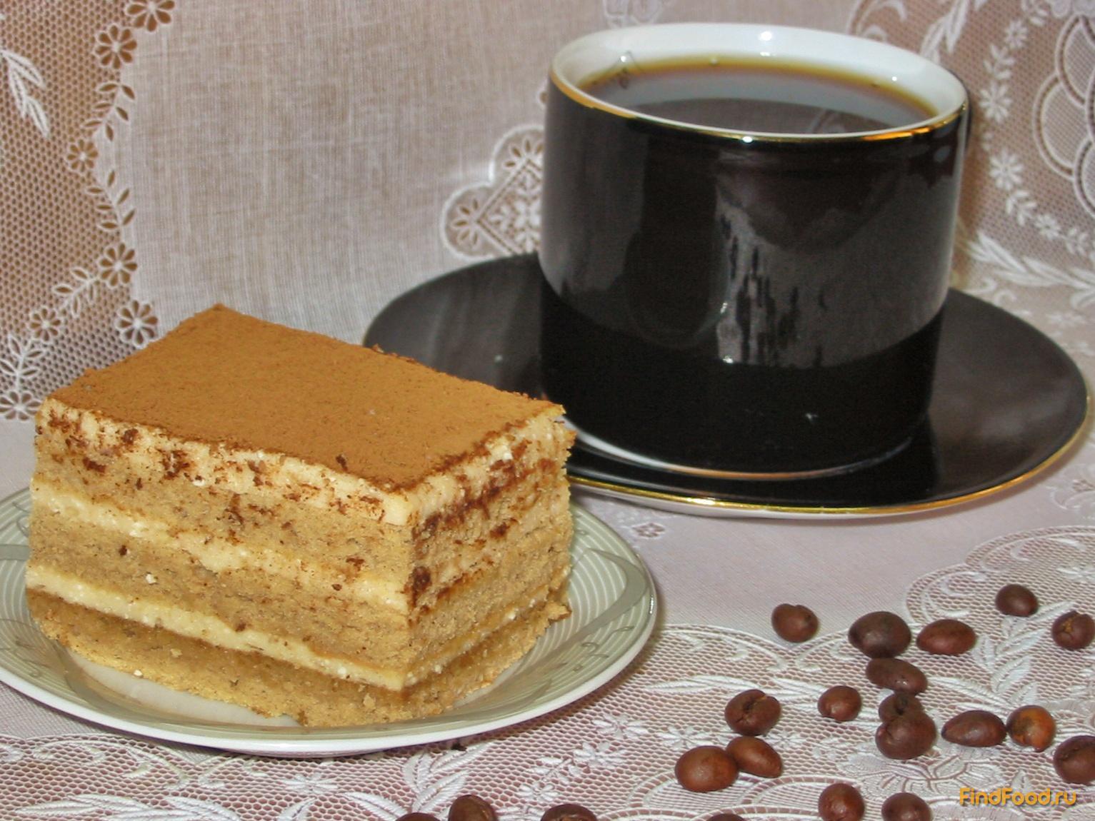 Как делать тирамису торт фото рецепт