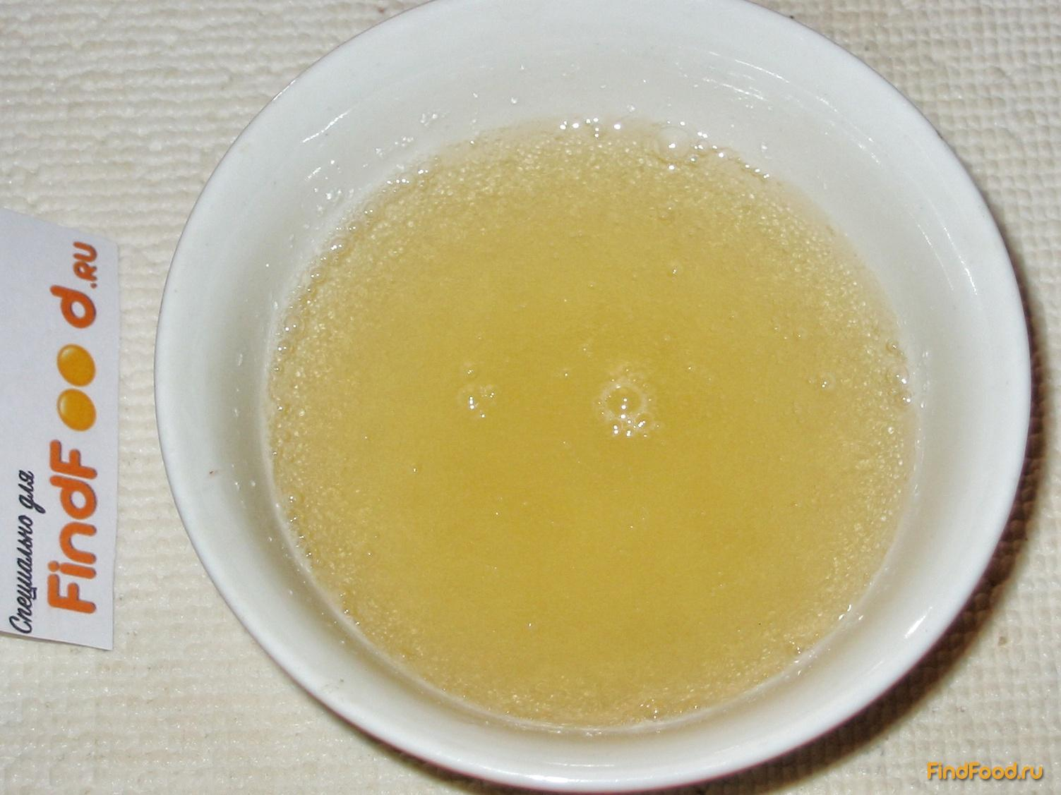 Десерт из желатина с творогом фото рецепт пошаговый
