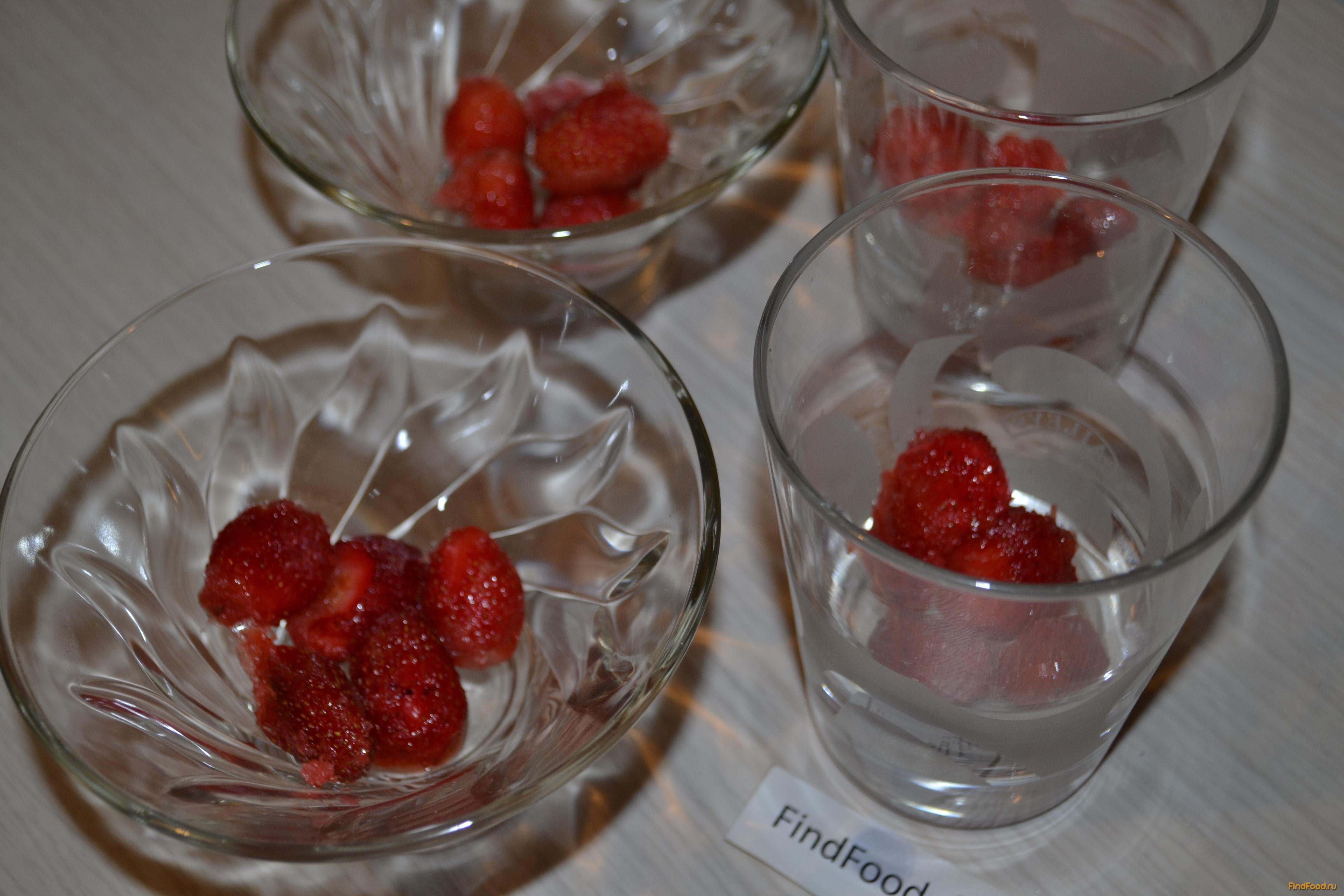 Как сделать ягодное желе фото 467