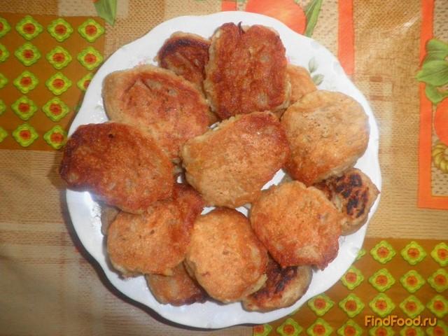 как приготовить крылышки в духовке рецепты