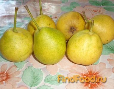рецепт приготовления яблочного сока на зиму