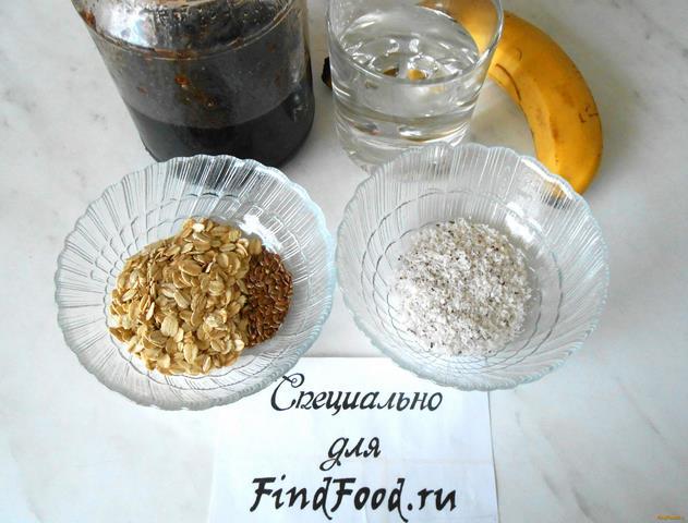 Рецепт долмы в мультиварке с фото