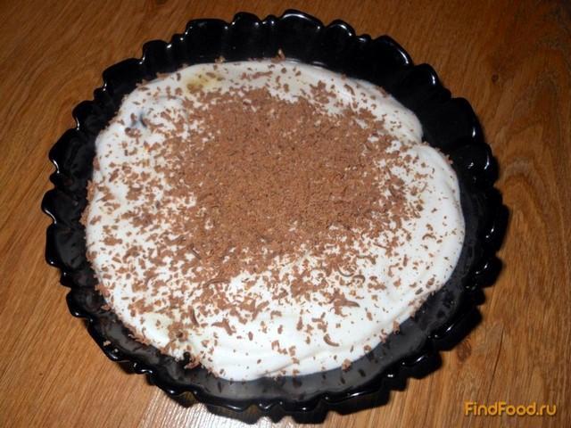 Рецепт Вяленый чернослив с орехом рецепт с фото