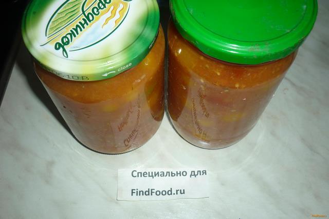 Черри в собственном соку на зиму рецепты с фото пошагово