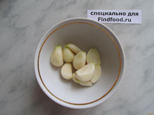 Лечо из томатов с болгарским перцем рецепт с фото 2-го шага