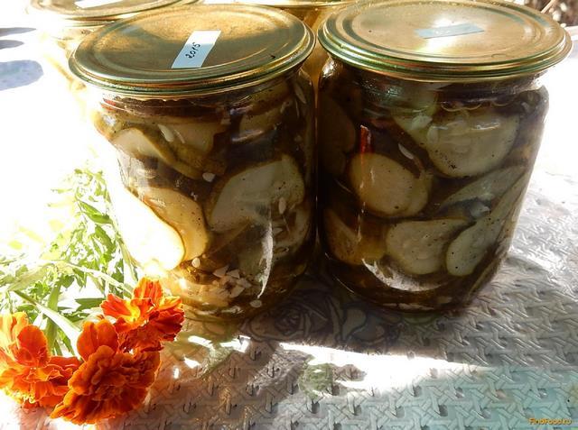 Карбонат свиной в духовке с сыром и помидорами рецепты с фото