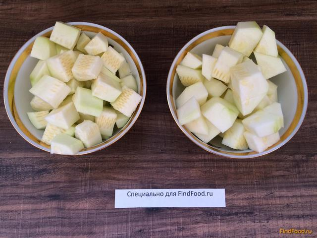 Рецепт салата ветчины с сыром