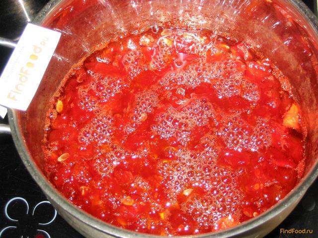 Гороховый суп без копченостей рецепт с фото