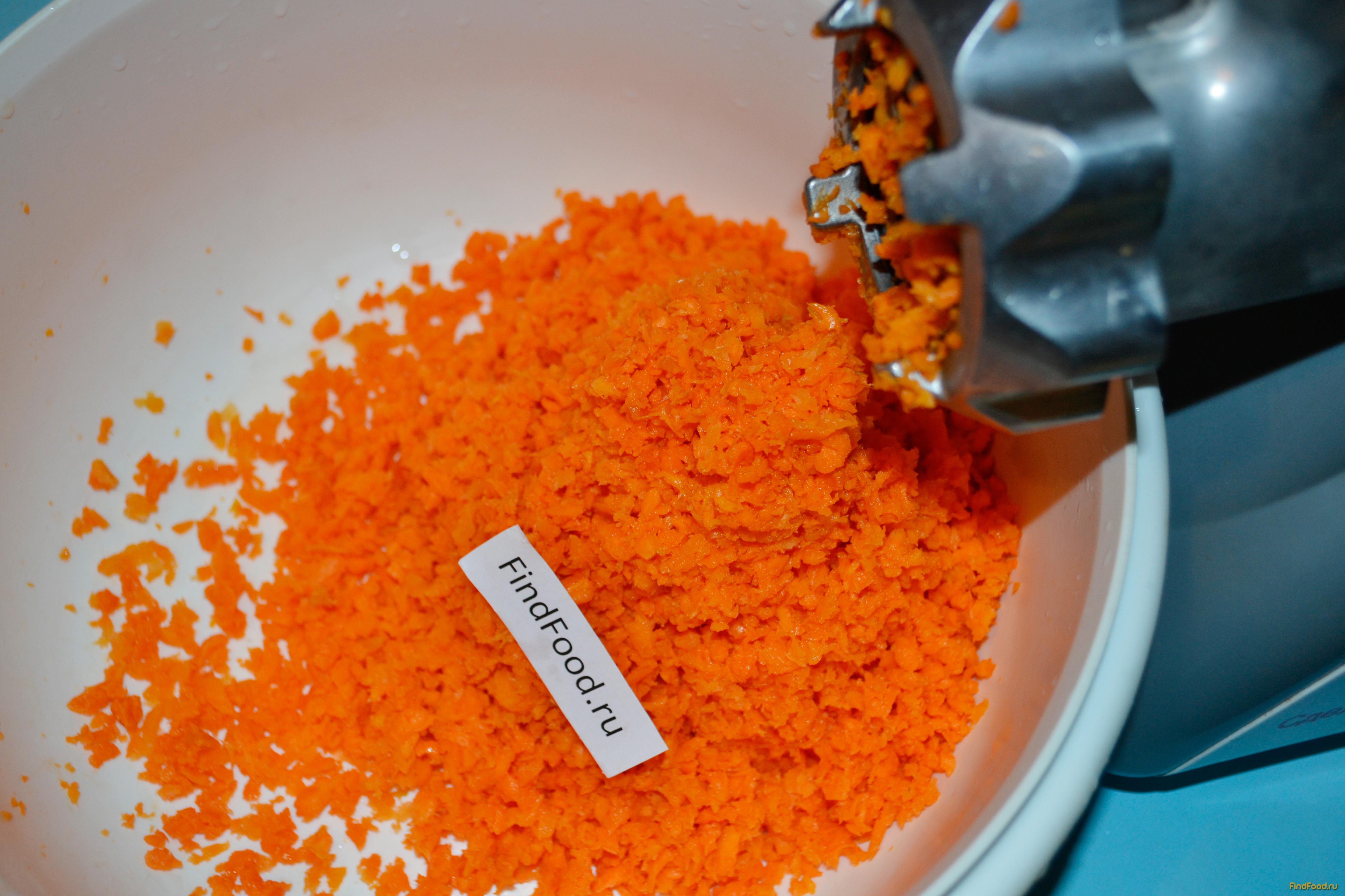 Кабачковая икра на терке рецепт пошагово в