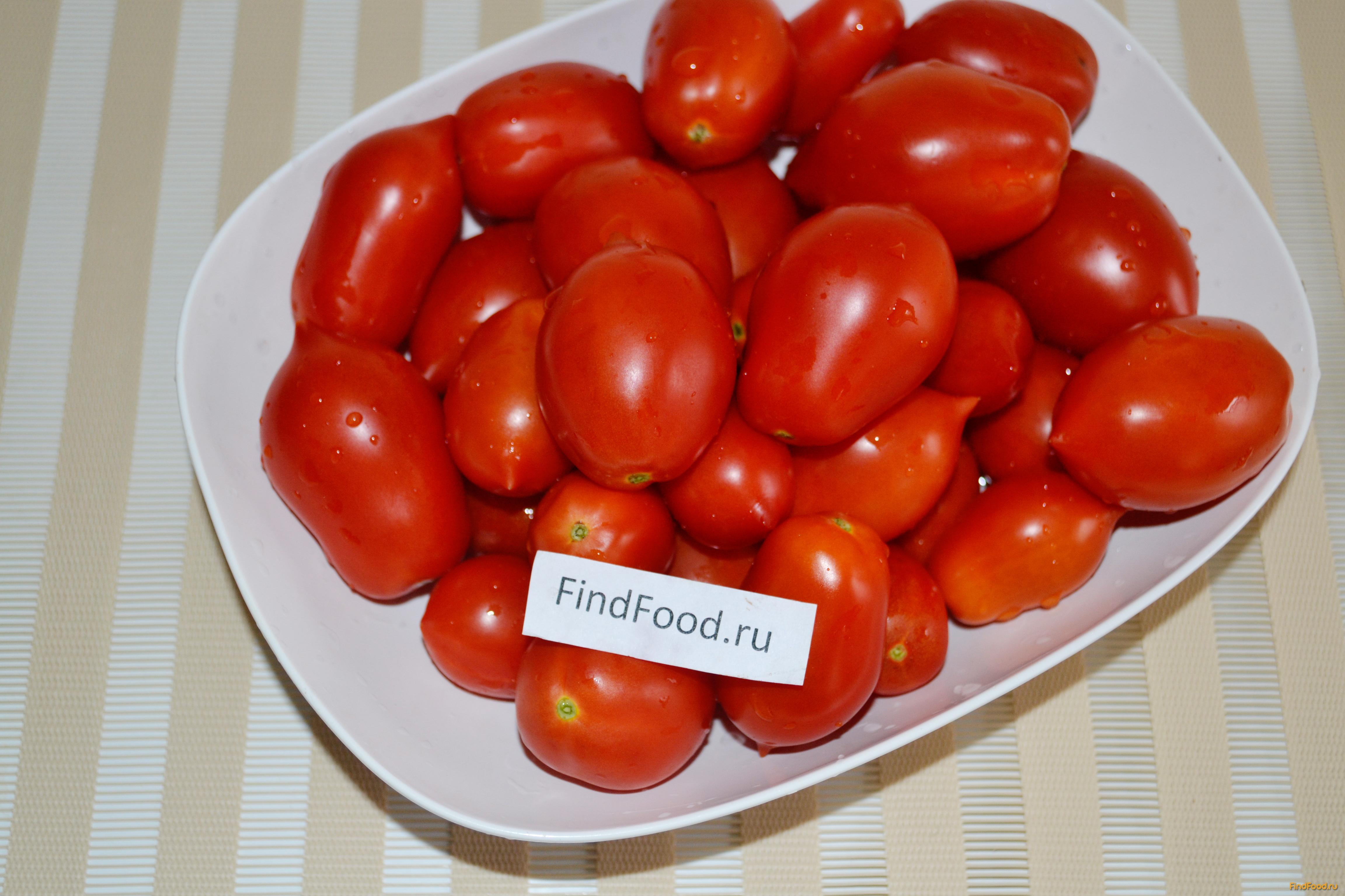 Когда опрыскивать помидоры от фитофторы Вырасти сад! 74