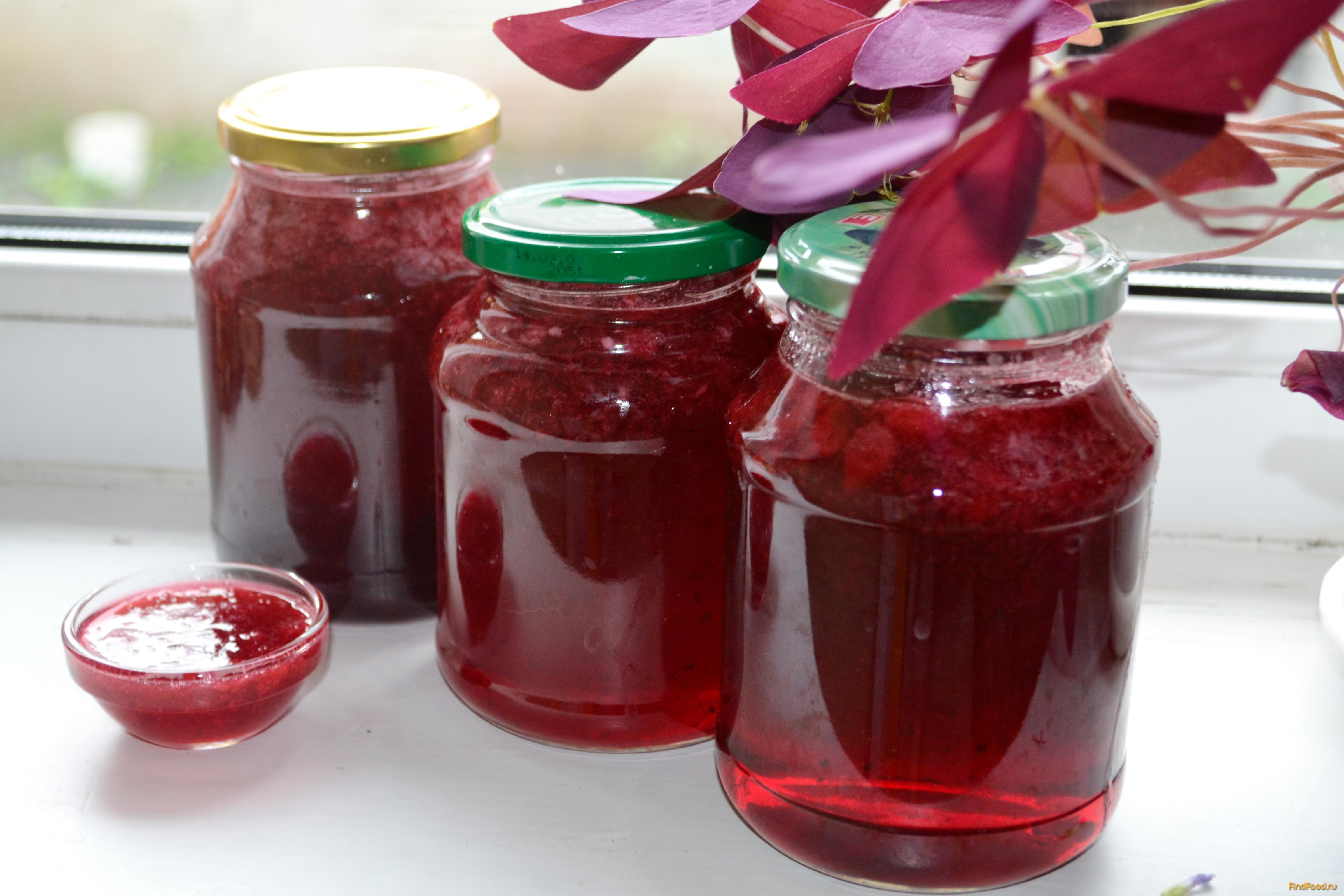 Салат из помидоров на зиму пальчики оближешь: получился как морс, но вкуусныый!!!