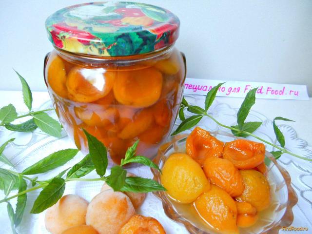 Рецепты салатов тортов супов и других блюд