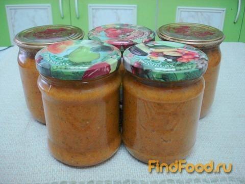 Яичные блинчики рецепт для салата с печенью