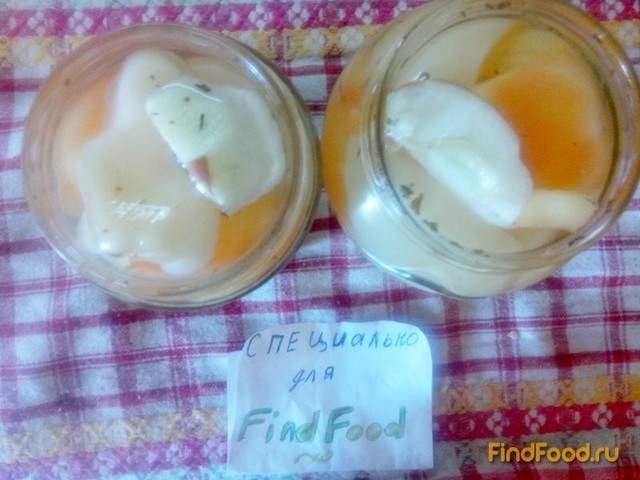 Печенье марципановое. рецепт