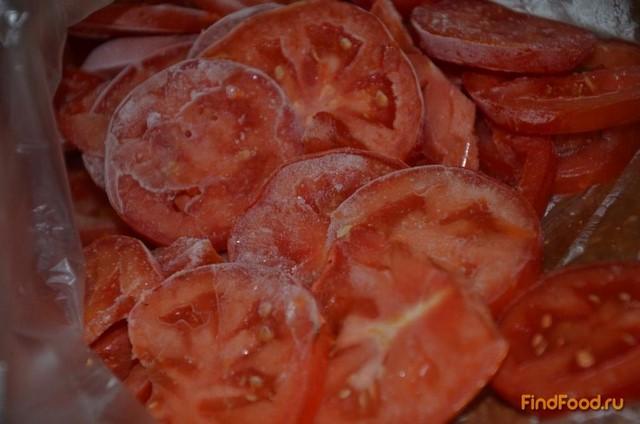 Блюдо из кабачков фаршированные фаршем
